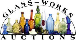 glassworks logo