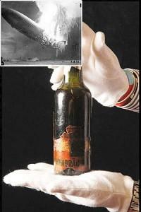 bottle--300x450